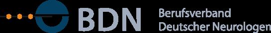 BDN Berufsverband Deutscher Neurologen
