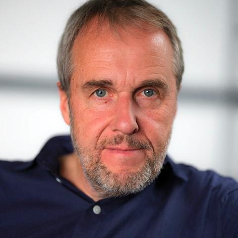 Dr. med. Uwe Meier