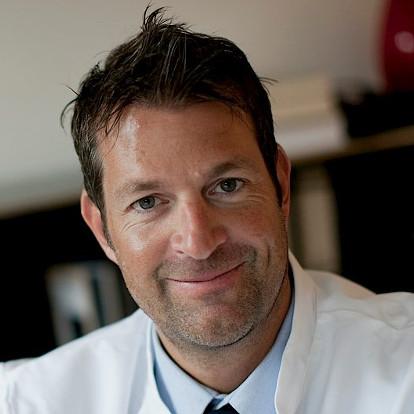 Prof. Dr. Heinz Wiendl