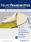 NeuroTransmitter Dezember 2020