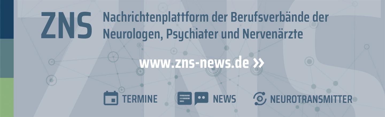 ZNS Nachrichtenplattform